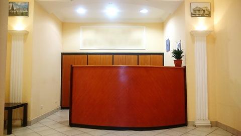 Продажа офисных помещений м.Кремлевская - Фото 4