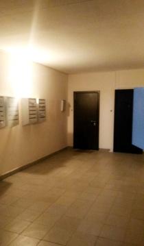 1- комн. квартира в новом доме. ул. Республиканская, 51 - Фото 4