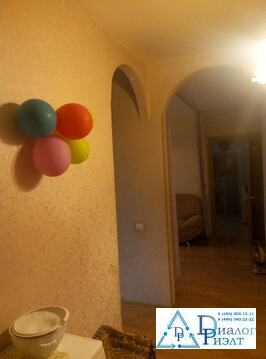 2-комнатная квартира в Томилино - Фото 5