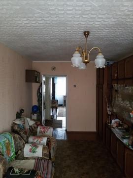 Продам 2-к квартиру, Старая Купавна город, улица Ленина 54 - Фото 3