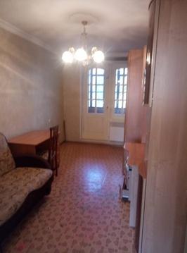 Аренда квартиры, Зеленоград, К. 410 - Фото 2