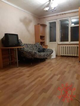 Аренда квартиры, Самара, Карла Маркса пр-кт. - Фото 1