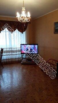 Продается 4-к Квартира ул. Дружининская - Фото 2