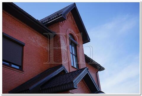 Продам жилой дом в 30 км от МКАД по Горьковскому шоссе в дер. Пушкино . - Фото 3