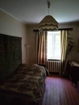 3-комнатная квартира, ул. Ленина - Фото 2