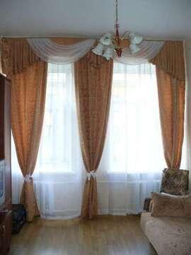 Комната ул. Малышева 142 - Фото 1