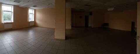 Аренда офиса, Владимир, Ул. Суздальская - Фото 4