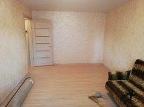 Однокомнатная квартира в п.Монино - Фото 2