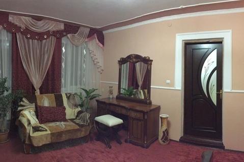 Дом в Джубге ул Кооперативная - Фото 2