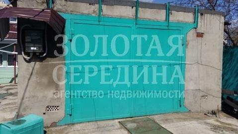 Продам 1 - этажный дом. Старый Оскол, Ленина - Фото 4