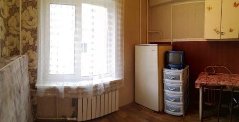 1-к квартира ул. Антона Петрова, 226 - Фото 3