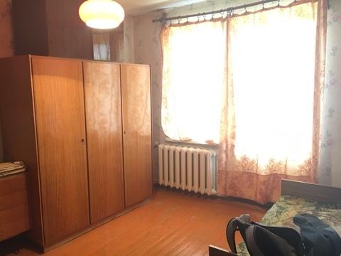 2- квартира в Кубинке (Кубинка-10) - Фото 1