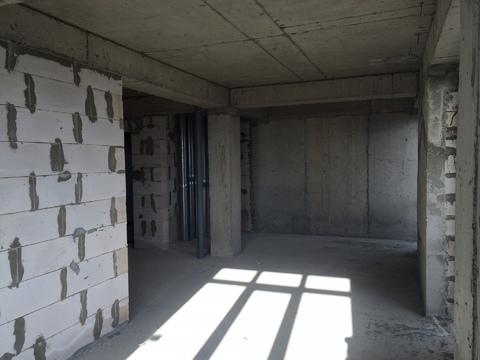 Продам 2-ком квартиру в Сочи возле Ривьеры - Фото 3