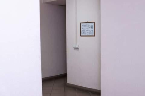 Продажа офиса 431.6 кв.м м.Берёзовая роща - Фото 4