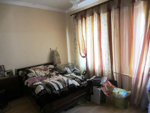 Отличный дом в с. Гудово - Фото 4