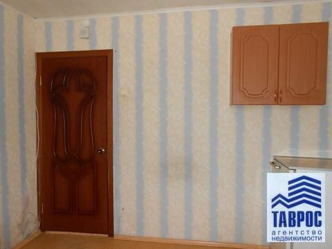 Комната в общежитии на ул.Бирюзова. - Фото 4