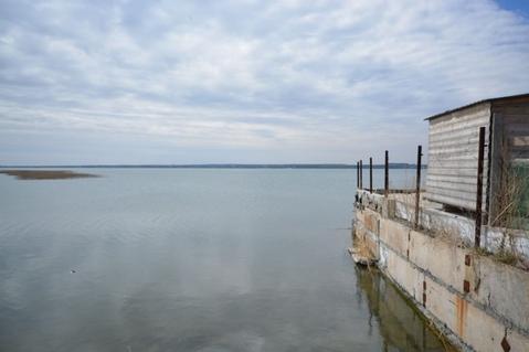 Коттедж на берегу Озера Смолино, в Челябинске - Фото 2