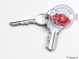 Продажа квартиры, Кубенское, Вологодский район, Ул. Юбилейная - Фото 2