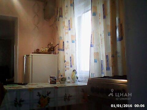 Аренда дома посуточно, Котлас, Котласский район, Свердлова пер. - Фото 2