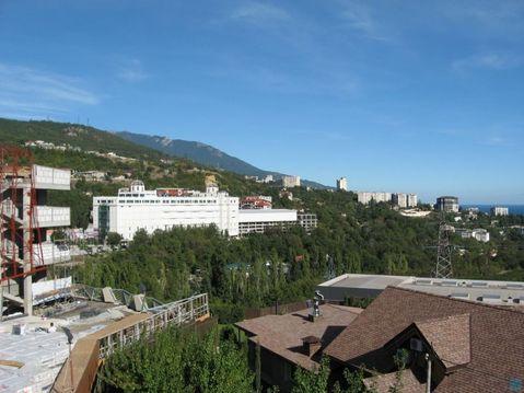 Продажа квартиры, Ялта, Ул. Красина - Фото 3