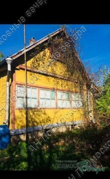 Минское ш. 78 км от МКАД, Шелковка, Дача 78 кв. м - Фото 1