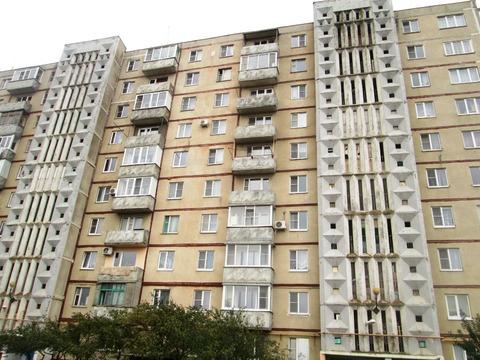 Продаю 4х-комнатную кв. по адресу ул.Трунова д.136 - Фото 2