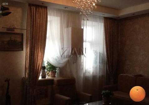 Сдается в аренду дом, Киевское шоссе, 10 км от МКАД - Фото 2