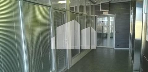 Продам Бизнес-центр класса B+. 2 мин. пешком от м. Павелецкая. - Фото 4