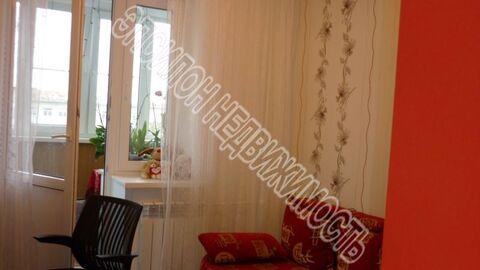 Продается 3-к Квартира ул. Семеновская - Фото 3