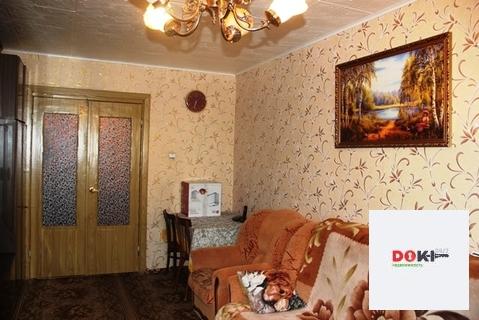 Продажа трехкомнатной квартиры в г. Егорьевске 6 микр - Фото 3