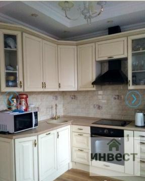 Продается 2 комнатная квартира, Раменский район, с. Софьино, ул. Новая