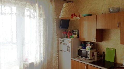 Срочно! Квартира в Академическом - Фото 4