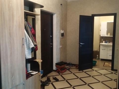 2-к квартира в г. Пушкино - Фото 5