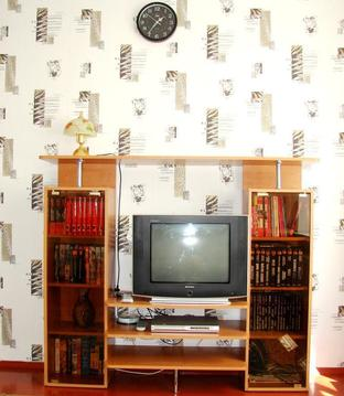 Квартира посуточно (на час) в Великом Новгороде - Фото 3