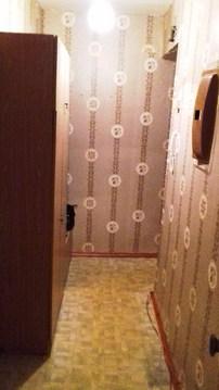 Продажа 3-х комнатной квартиры в центре города Белгрод - Фото 4