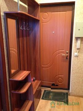 1 комнатная квартира в новом кирпичном доме, Центр, ул. Харьковская - Фото 5