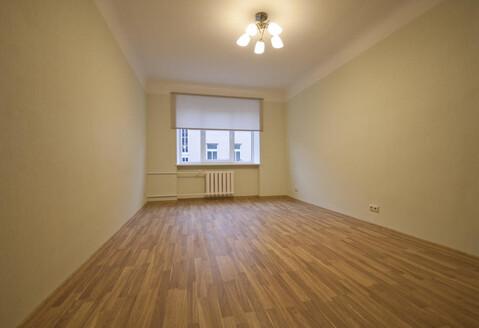 Продажа квартиры, Vlandes - Фото 2