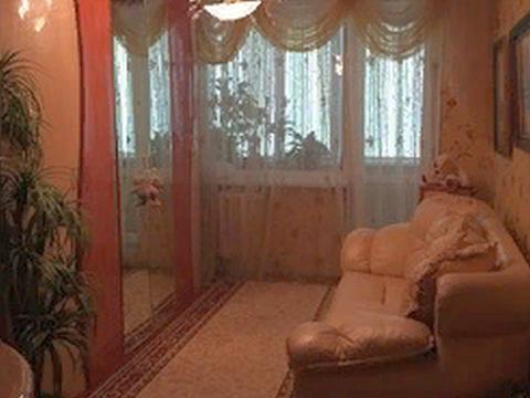 Аренда квартиры, Севастополь, Ул. Коммунистическая - Фото 2