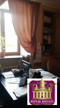 Аренда офиса, Симферополь, Ул. Самокиша - Фото 4