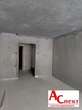 Крупногабаритная квартира на… - Фото 4