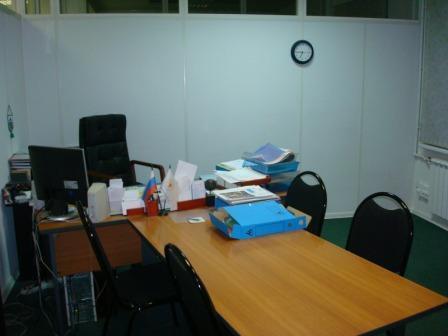 Продажа офиса Помещение свободного назначения - Фото 5