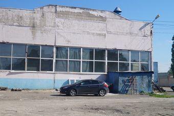 Аренда производственного помещения, Липецк, Ул. Ковалева - Фото 1