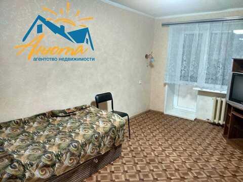Аренда 2 комнатной квартиры в городе Обнинск улица Звездная 1 А - Фото 4