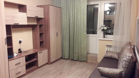 1-к квартира на Татарской в отличном состоянии - Фото 5