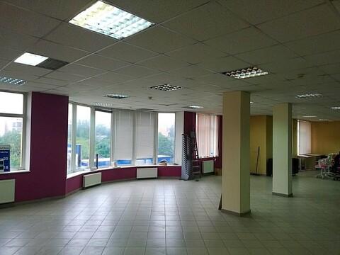 Продажа 3-х этажного здания в Вологде 1810,7кв.м. - Фото 5