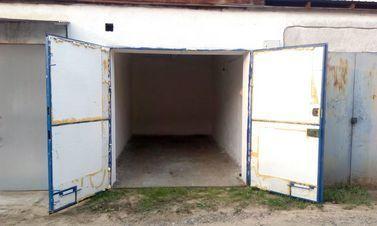 Продажа гаража, Чита, Ул. Хабаровская - Фото 2