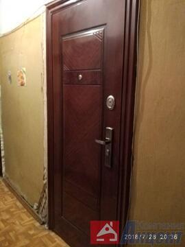 Продажа комнаты, Иваново - Фото 5