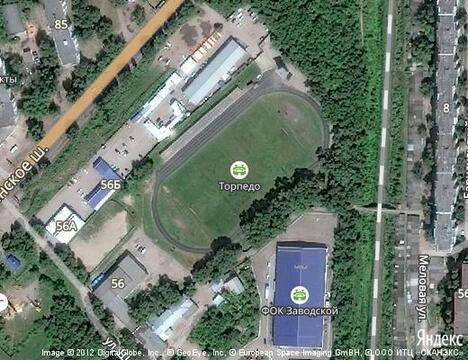 Продаётся земельный участок, площадью 10346 м2, в г. Саратов - Фото 2