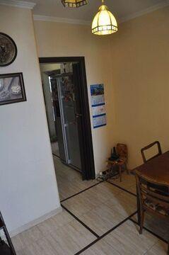 Продажа квартиры, м. Планерная, Москва - Фото 4