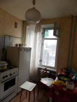 Продам 2 ком. квартиру ул. Энергетиков - Фото 4